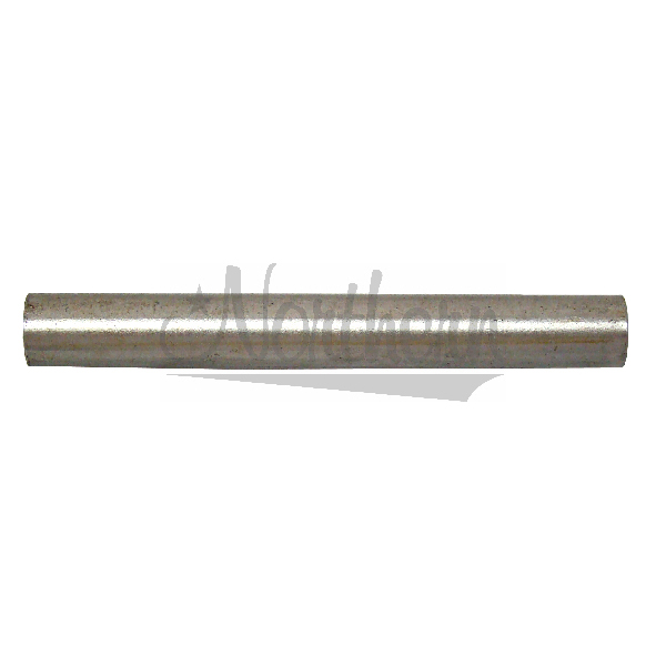 BM3352 5/16 To 3/8 Shaft Adapter