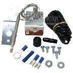 BM346932 Adjustable Temperature Sensor