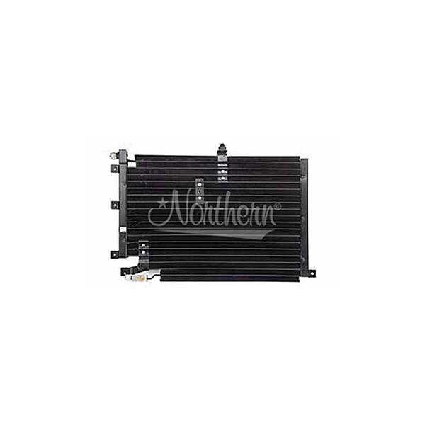 CD34611 Condenser - 20 3/4 x 15 1/2 x 1 Core