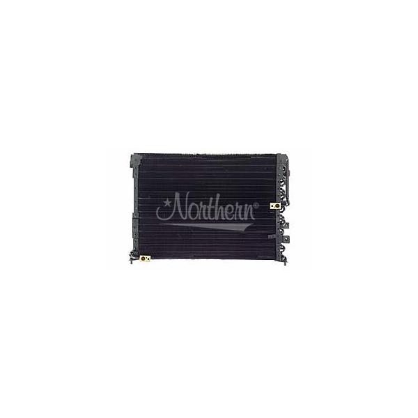 CD39578 Condenser - 21 1/4 x 16 1/4 x 1 Core