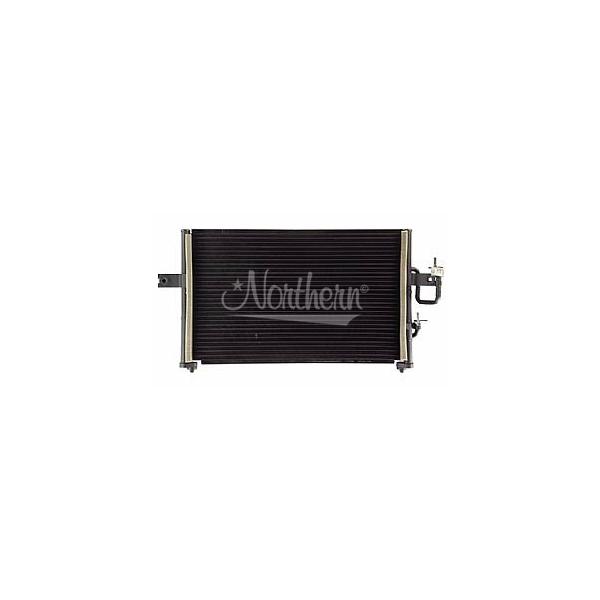 CD40044 Condenser - 20 x 13 x 1 Core
