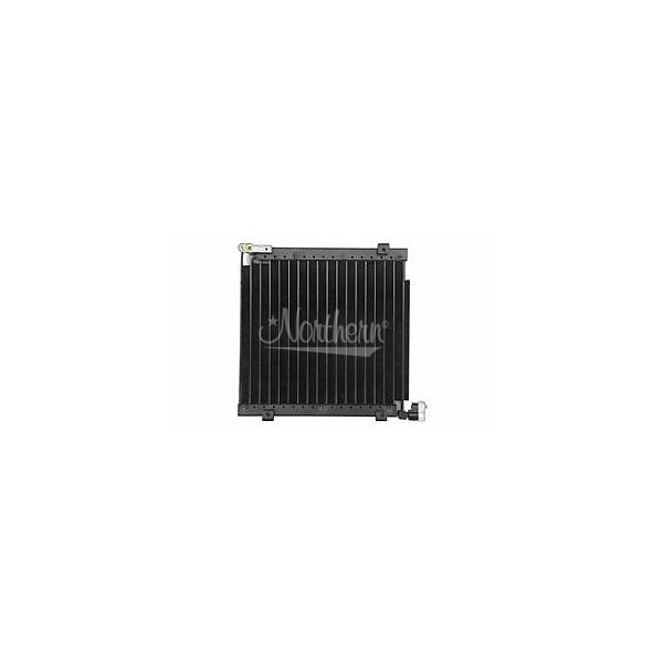 CD40065 Condenser - 13 3/16 x 14 9/16 x 5/8 Core