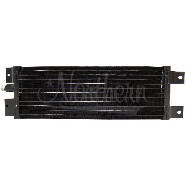 CD40225 Condenser - 12 1/2 x 5 x 1 Core