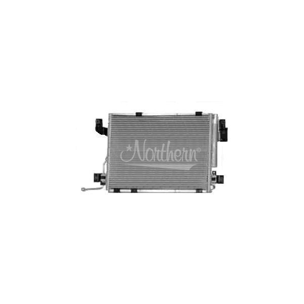 CD40339 Condenser - 17 x 13 3/4 x 3/4 Core - Supersedes Cd80216