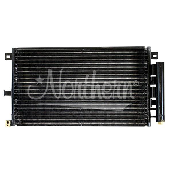CD40483 Condenser - 22 x 13 1/2 x 1 Core
