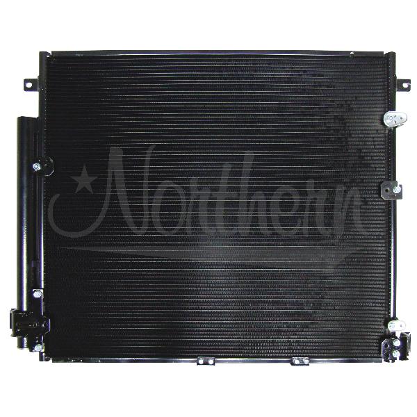 CD50903 Condenser - 23  x 21 x 5/8 Core