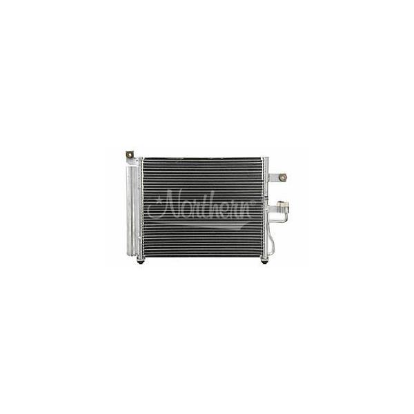 CD80323 Condenser - 17 1/2 x 3/4 Core