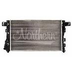 CR1390 Radiator - 14 7/8 x 25 x1 1/4 Core