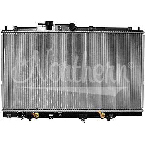CR1827 Radiator - 14 3/4 x 26 3/4 x 1 1/4 Core