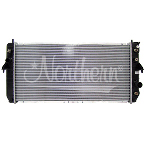 CR2347 Radiator - Superseded to CR2348