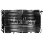 CR547 Radiator - 28 x 17 7/8 x 1 1/4 Core (CBR)