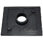 GK9002V Cat Modular Core Gasket 4P9942 Viton Material