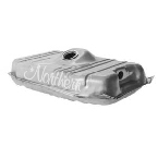 GT1046 Gas Tank - 22 Gallon - 38 1/2 x 25 x 10 3/4