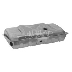 GT1111 Gas Tank - 20 Gallon - 42 1/4 x 19 1/2 x 9