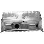 GT1364 Gas Tank - 14 Gallon - 34 1/2 x 25 x 7 1/2