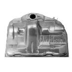 GT1388 Gas Tank - 18 Gallon - 40 x 28 1/2 x 11 1/2