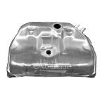 GT1396 Gas Tank - 11 Gallon - 33 1/2 x 23 3/4 x 8