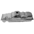 GT1463B Gas Tank - 25 Gallon - 48 1/2 x 16 1/2 x 14