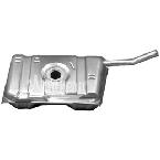 GT1496B Gas Tank - 14 Gallon - 33 x 23 1/2 x 11 1/2