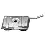 GT1496 Gas Tank - 14 Gallon - 33 x 23 1/2 x 11 1/2