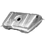 GT1498 Gas Tank - 15 Gallon - 33 x 23 1/2 x 11 1/2