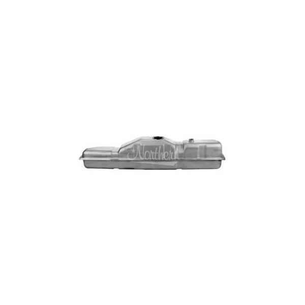 GT1519 Gas Tank - 22 Gallon - 64 x 11 1/2 x 14