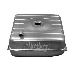 GT1520 Gas Tank - 31 Gallon - 28 3/4 x 28 x 12 3/4
