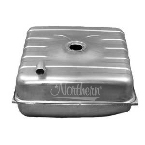 GT1521 Gas Tank - 31 Gallon - 28 3/4 x 28 x 12 3/4