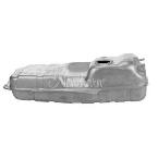 GT1648 Gas Tank - 17 Gallon - 44 1/2 x 16 1/2 x 13 3/4
