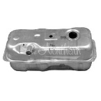 GT58194 Gas Tank - 16 Gallon - 33 x 14 1/2 x 11 1/4