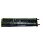 HR9930 International Agricultural  Heater
