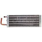 HR9932 John Deere Skidsteer Heater- 15 1/2 x 6 1/4 x 2 1/8 Core