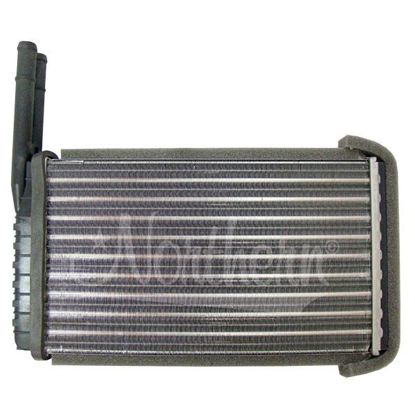 HR9933 International / Navistar Truck Heater Core - 12 3/8 x 7 3/8 x 1 1/2