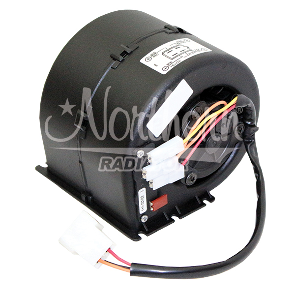 MFG30003161 Blower Motor Assembly For High Output Heaters