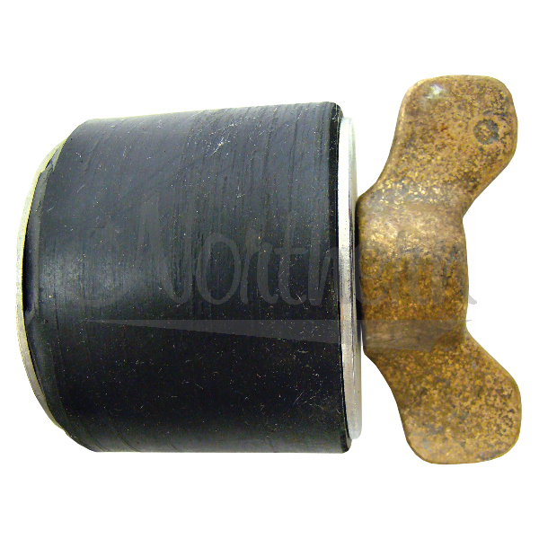RW0003-214 2 1/4 Inch Sta-Tite Expansion Plug
