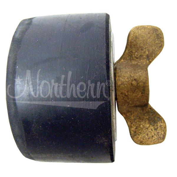 RW0003-312 3 1/2 Inch Sta-Tite Expansion Plug
