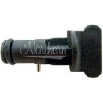 RW0008-23 Draincock - GM  w/ Slot Pin - 5 Pk