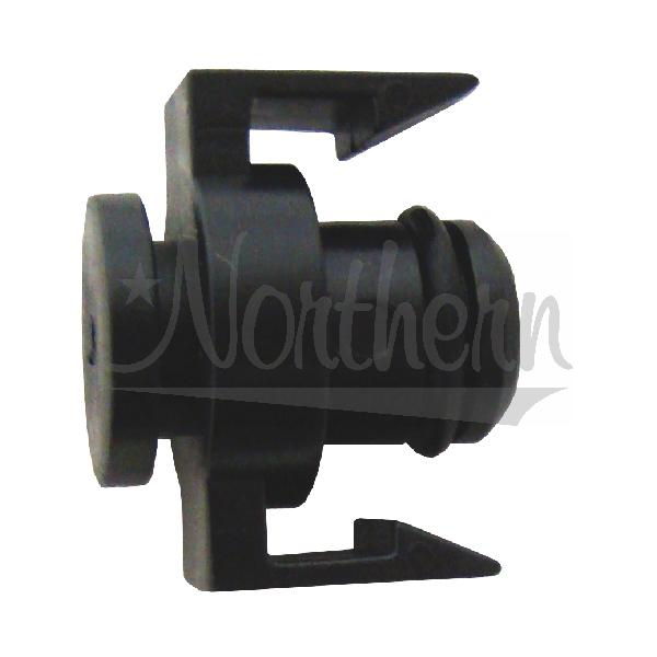 RW0008-27 GM Model Temp Sensor Plug