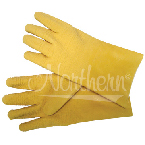 RW0009 Golden Grab-It Ll Gloves (Pair)