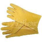 RW0009 Golden Grab-It Ll Gloves (Pair)