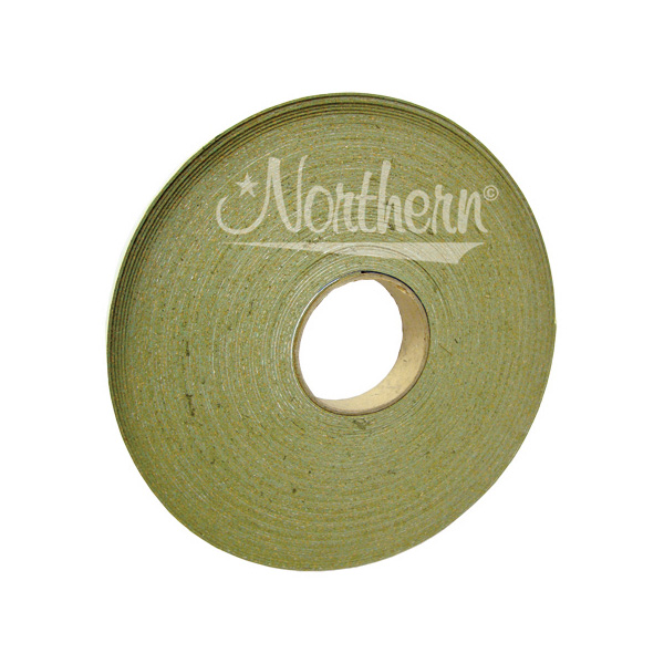 RW0018-7 Green Premium Gasket Tape - 100 Ft Roll