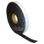 RW0018 Multi-Purpose Gasket Tape - 1 1/4 Inch x 100 Ft Roll