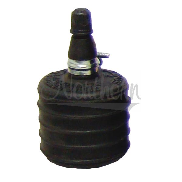 RW0019-2 Air Inflatable Test Plug 2 Inch