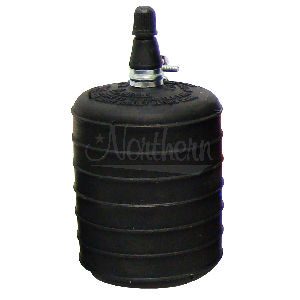 RW0019-3 Air Inflatable Test Plug 3 Inch