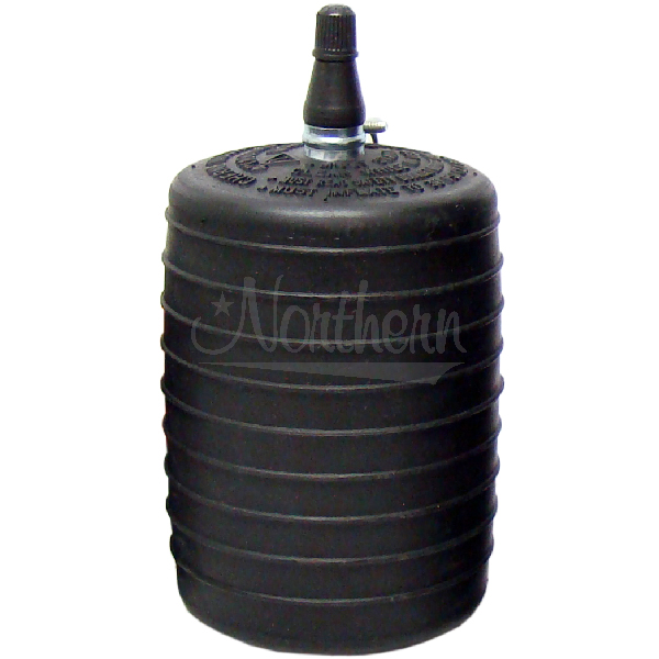RW0019-4 Air Inflatable Test Plug 4 Inch