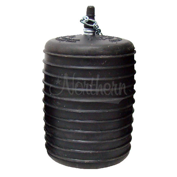 RW0019-5 Air Inflatable Test Plug 5 Inch
