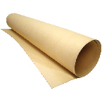 RW0020-1 Nu-Tech Gasket Material-Natural Fiber (39 Inch Wide x 60 Inch Long)