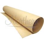 RW0020 Nu-Tech Gasket Material-Natural Fiber (Bulk)