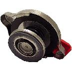 RW0021-3 Radiator Cap - 13 Lb (PSI)  Fits 3/4 Inch Deep Neck