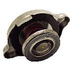 RW0021-5 Radiator Cap - 10 Lb (PSI) Fits 3/4 Inch Deep Neck